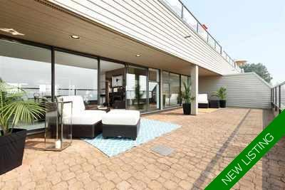 Panorama Village Condo for sale: Corner VIEW unit, 2 bedroom 1,782 sq.ft.