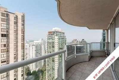 West End VW Condo for sale:  3 bedroom 1,469 sq.ft. (Listed 2018-09-05)