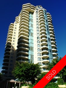Park Royal Condo for sale:  2 bedroom 1,288 sq.ft. (Listed 2008-09-08)