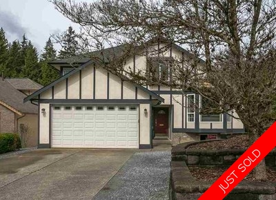 Deep Cove House for sale:  4 bedroom 3,242 sq.ft. (Listed 2018-05-06)