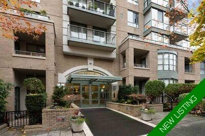 Fairview VW Apartment/Condo for sale: 2 bedroom, 2 full bath, 1,093 sq.ft. (Listed 2020-11-22)
